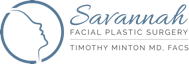 Savannah Facial Plastic Surgery