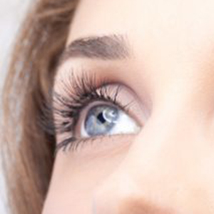 Blepharoplasty blog photo