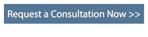Consultation button